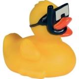 Canard Plongeur