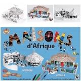 Jeux-Maisons-Afrique