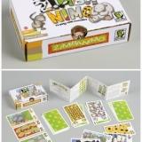 Jeux-de-cartes-animaux