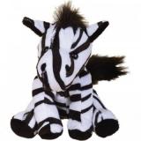 Zèbre - Zebra