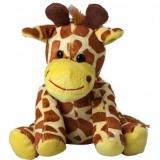 Girafe - Giraffe
