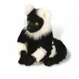 Lémurien -Lemur