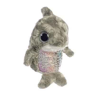Kid 39 h tel produits d 39 accueil pour les enfants - Requin rigolo ...