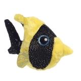 Peluche poisson mooree