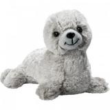 Phoque gris - Grey seal