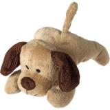 Peluchen chien nettoyeur ecran.