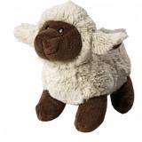 Mouton - Sheep