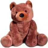 Peluche ours-marron30 cm