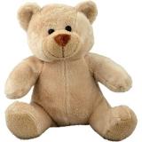 Ours beige - Beige bear