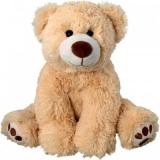 Ours beige - Beige bear 15 cm