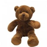 Ours marron - Chocolate bear