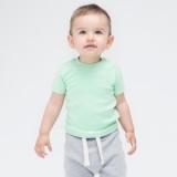 T-shirt bébé Baby T-shirt