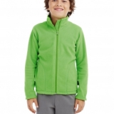Polaire enfant Fleece jacket kids