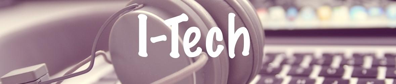 I-tech1