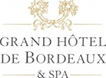 logo_GRAND_HOTEL-150