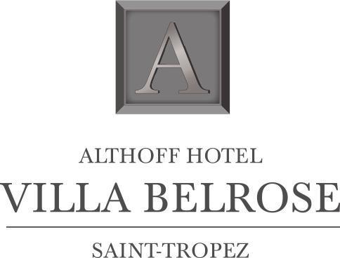 Villa Belrose - Saint Tropez