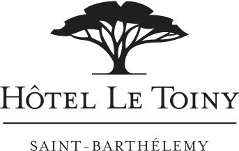 Hôtel Le Toiny - Saint Barthélemy