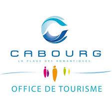 Nous oeuvrons également pour les offices de tourisme qui souhaitent développer leur territoire
