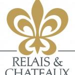 Modifier Relais & Châteaux