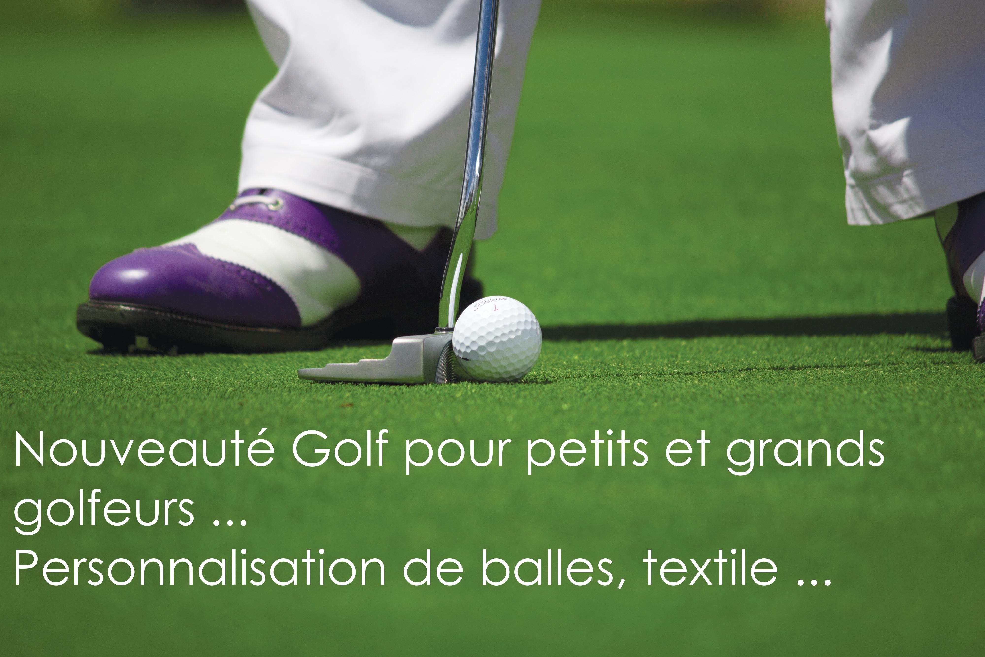 Nouveaute-golf-08.16