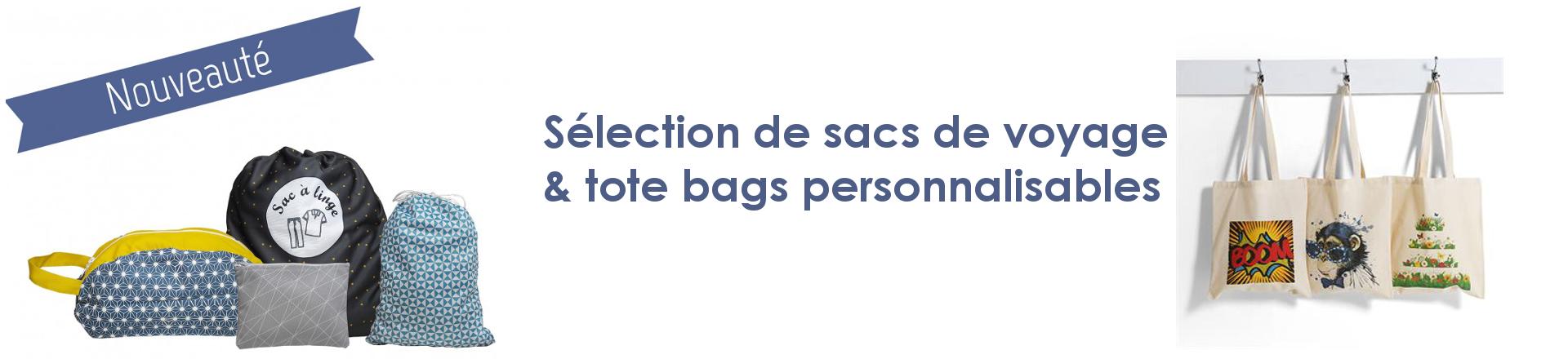 Bandeau-sac-0617
