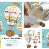 Jeux-collage-Montgolfiere