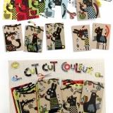Jeux-collage-couleurs-animaux