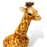 Girafe -Giraff