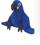 Perroquet - Parrot