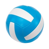 Ballon de volley Volley ball