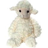Brebis blanche - White ewe