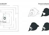 Carnet de Jeux et de coloriage Le Club de Cavalière & Spa