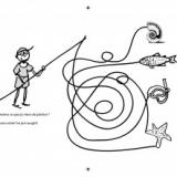 Création graphique sur-mesure