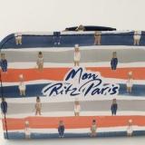 Valisette Mon Ritz Paris garçon