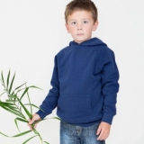 Sweat capuche Kids Superstar Hoodie