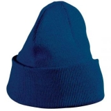Bonnet enfant - Wolly hat
