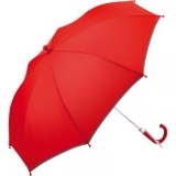 Parapluie enfant personnalisable - Customized umbrella for kids