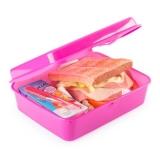 Lunchbox personnalisées