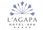 logo-agapa-150*150