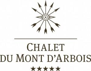 Chalet du Mont d'Arbois - Kid'Hôtel