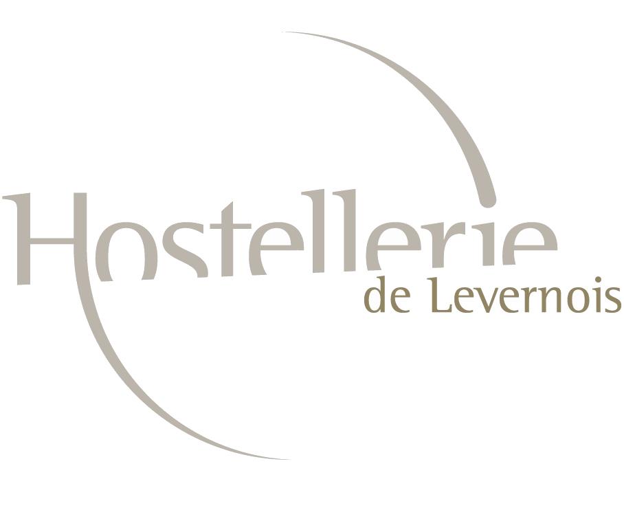 Hostellerie de Levernois - Beaune