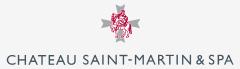 Château Saint Martin & Spa - Vence