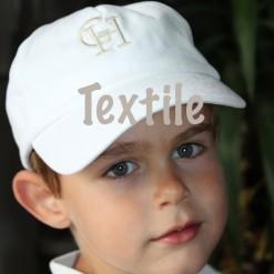 Textile personnalisé