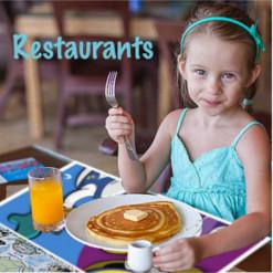 ImageRestaurant