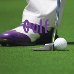 Tout pour le golf