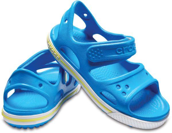 sandals-crocs-crocband-kids