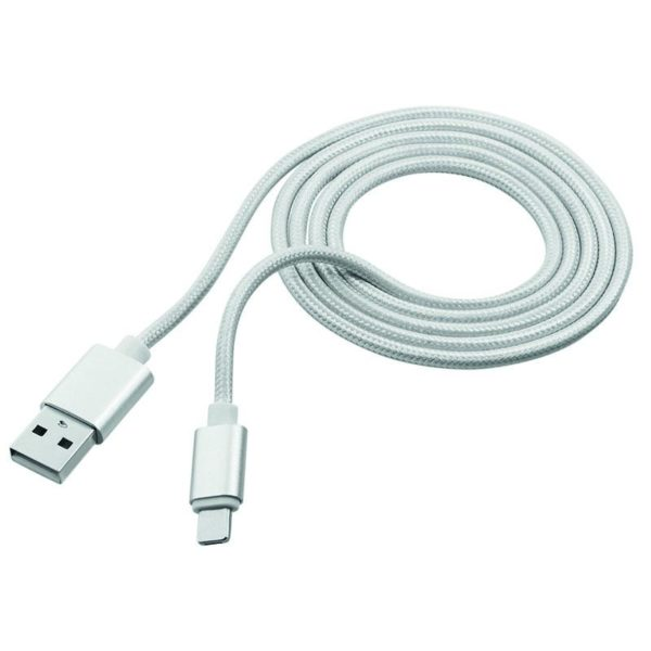 câble smartphone