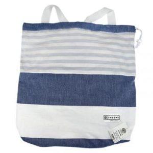 Hamam Bag