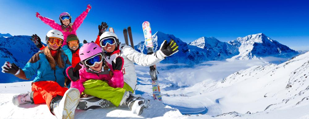 Bandeau-Famille-Hiver-au-ski