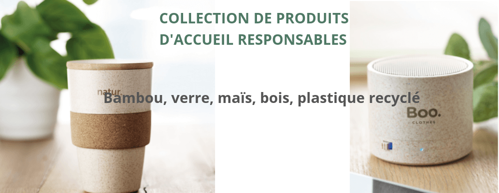 KidHotel-produits-accueil-eco-responsable